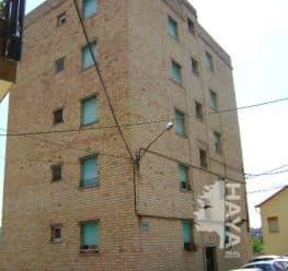 Piso en venta en Cal Serramorena, Puig-reig, Barcelona, Calle Plaza Catalunya, 38.000 €, 3 habitaciones, 1 baño, 78 m2