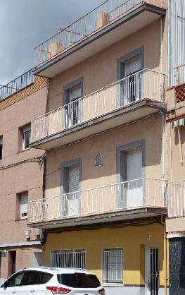 Piso en venta en Igualada, Igualada, Barcelona, Avenida Nostra Senyora de la Pietat, 58.900 €, 3 habitaciones, 1 baño, 81 m2