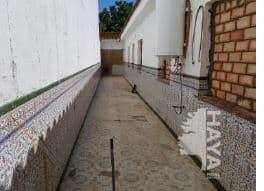 Casa en venta en Huelva, Huelva, Calle Concepcion Rodriguez Garzon, 74.715 €, 1 habitación, 1 baño, 133 m2