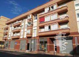 Piso en venta en Museros, Valencia, Avenida Barcelona, 139.889 €, 3 habitaciones, 2 baños, 118 m2