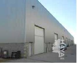 Industrial en venta en Fontanar, Guadalajara, Camino de Beljafel, 70.200 €, 197 m2