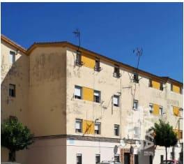Piso en venta en Piso en Huelva, Huelva, 22.000 €, 1 baño, 52 m2