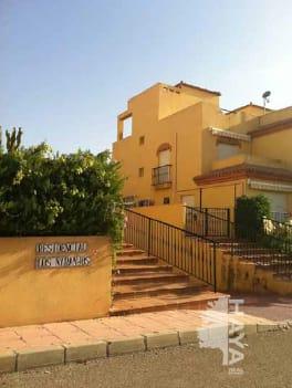 Piso en venta en Los Gallardos, Almería, Calle Huerta Nueva, 118.000 €, 2 habitaciones, 2 baños, 95 m2