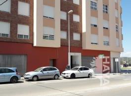 Piso en venta en Onda, Castellón, Avenida Alcora, 83.214 €, 3 habitaciones, 2 baños, 102 m2