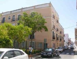 Piso en venta en Sevilla, Sevilla, Calle Feliciana Enriquez, 111.000 €, 2 habitaciones, 90 m2