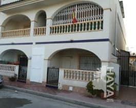 Piso en venta en San Isidro, Alicante, Calle Primavera, 61.923 €, 2 habitaciones, 1 baño, 73 m2