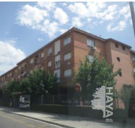 Piso en venta en Tarragona, Tarragona, Calle Riu Siurana, 60.451 €, 3 habitaciones, 1 baño, 90 m2