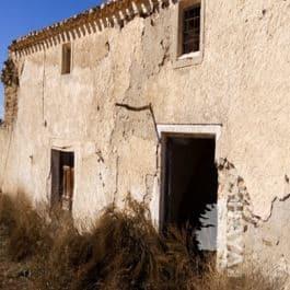 Suelo en venta en Vélez-rubio, Vélez-rubio, Almería, Calle Poligono 9, 170.000 €, 174927 m2