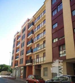 Local en venta en Buñol, Valencia, Calle Alcalde Joaquin Masmano Ibañez, 96.700 €, 352 m2