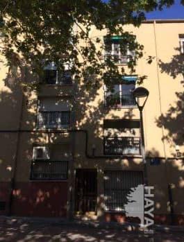 Piso en venta en Terrassa, Barcelona, Plaza Treball, 46.267 €, 1 baño, 77 m2