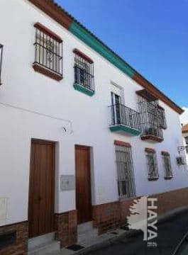 Casa en venta en Palos de la Frontera, Huelva, Calle Fernando El Católico, 134.043 €, 4 habitaciones, 2 baños, 95 m2