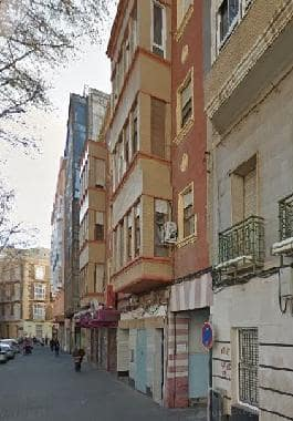 Local en venta en Diputación de Cartagena Casco, Cartagena, Murcia, Calle Juan Xxiii, 227.000 €, 134 m2
