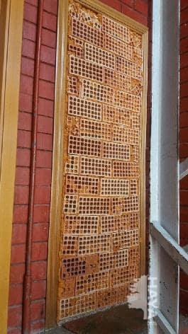 Piso en venta en Tarragona, Tarragona, Urbanización la Floresta, 43.309 €, 3 habitaciones, 1 baño, 67 m2