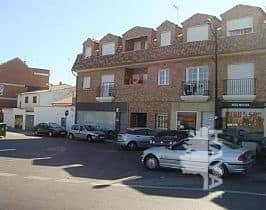 Piso en venta en Yeles, Toledo, Urbanización del Pilar, 73.700 €, 2 habitaciones, 1 baño, 67 m2