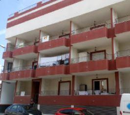 Piso en venta en Dolores, Alicante, Calle Colon, 38.525 €, 2 habitaciones, 2 baños, 85 m2