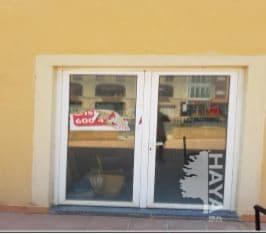 Local en venta en Turre, Turre, Almería, Calle Almeria, 159.000 €, 195 m2