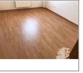 Piso en venta en Ávila, Ávila, Calle Luis Mazzantini, 71.200 €, 2 habitaciones, 1 baño, 78 m2