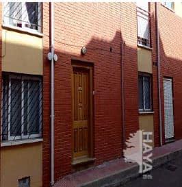 Piso en venta en Pliego, Murcia, Calle Cid Campeador, 97.400 €, 2 habitaciones, 1 baño, 124 m2