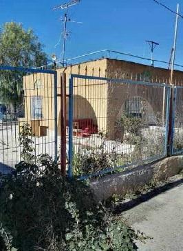Casa en venta en Algueña, Algueña, Alicante, Calle Toscar de Albert, 56.500 €, 4 habitaciones, 1 baño, 120 m2
