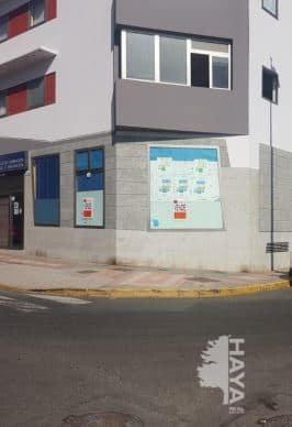 Local en venta en Telde, Las Palmas, Calle Manuel Garcia Oliva, 288.000 €, 337 m2