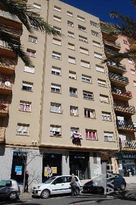 Piso en venta en Reus, Tarragona, Avenida Mediterrani, 42.750 €, 2 habitaciones, 1 baño, 73 m2