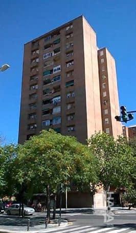 Piso en venta en Valencia, Valencia, Calle Angel Villena, 104.000 €, 3 habitaciones, 1 baño, 104 m2