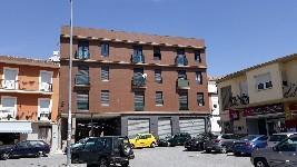 Local en venta en Distrito Genil, Granada, Granada, Calle Pico del Caballo, 48.600 €, 52 m2