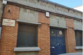 Suelo en venta en Pinellas Park, Sabadell, Barcelona, Calle Salvador Segui El Noi del Sucre, 225.000 €, 186 m2