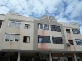 Local en venta en La Oliva, Las Palmas, Calle Juan Sebastian El Cano, 264.400 €, 307 m2