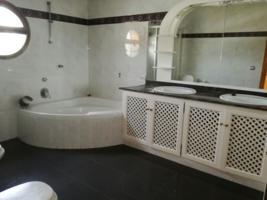 Casa en venta en Calafell, Tarragona, Calle Tomas Breton, 346.062 €, 6 habitaciones, 2 baños, 342 m2