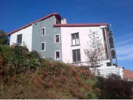 Casa en venta en Valadares, Vigo, Pontevedra, Carretera Das Barrocas, 126.000 €, 1 baño, 326 m2