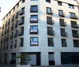 Parking en venta en Ciutat Vella, Valencia, Valencia, Calle Conde de Montornes, 37.178 €, 11 m2