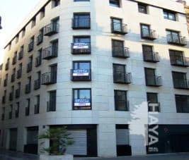 Parking en venta en Valencia, Valencia, Calle Conde de Montornes, 38.378 €, 11 m2