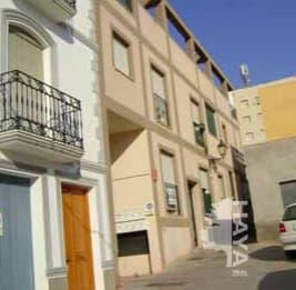 Piso en venta en Vera, Almería, Calle Clavel, 40.201 €, 1 habitación, 1 baño, 57 m2