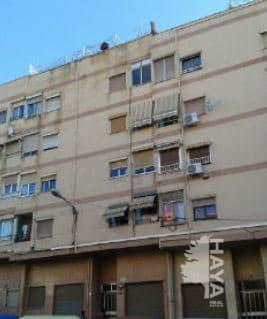 Piso en venta en Badalona, Barcelona, Carretera Santa Coloma, 69.131 €, 2 habitaciones, 1 baño, 53 m2