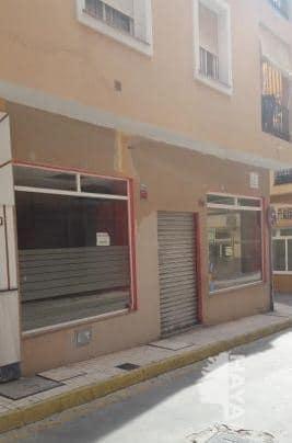 Local en venta en Rincón de la Victoria, Málaga, Paseo de Adolfo Galvez Toro, 99.000 €, 62 m2
