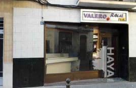 Local en venta en Poblados Marítimos, Burriana, Castellón, Calle El Raval, 151.000 €, 2 m2