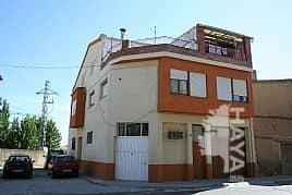 Piso en venta en Cal Pastocs, la Fuliola, Lleida, Avenida Catalunya, 40.700 €, 3 habitaciones, 1 baño, 137 m2