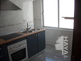Piso en venta en San Juan del Puerto, San Juan del Puerto, Huelva, Calle Juan de Robles, 35.000 €, 2 habitaciones, 1 baño, 58 m2