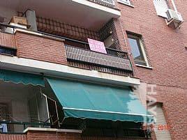 Piso en venta en Callosa de Segura, Alicante, Calle San Marcos, 33.000 €, 3 habitaciones, 1 baño, 85 m2