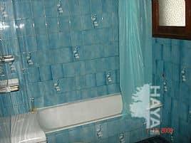 Piso en venta en Bigastro, Bigastro, Alicante, Calle Barrio Nuevo, 44.000 €, 3 habitaciones, 1 baño, 96 m2