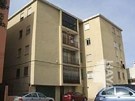 Piso en venta en Punta Carnero, Algeciras, Cádiz, Calle Cayo Salvatore, 32.000 €, 3 habitaciones, 1 baño, 102 m2