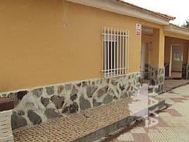 Casa en venta en El Olmillo, Loranca de Tajuña, Guadalajara, Calle Madroño, 99.000 €, 3 habitaciones, 1 baño, 113 m2
