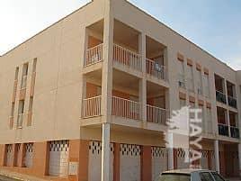 Piso en venta en Vera, Almería, Plaza España, 40.000 €, 2 habitaciones, 1 baño, 90 m2