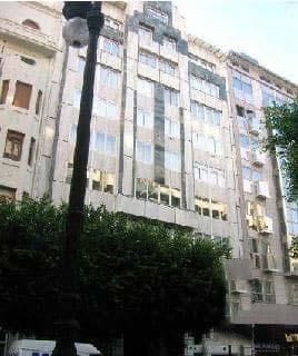 Parking en venta en L´olivereta, Valencia, Valencia, Calle Cristobal Colon, 54.800 €, 31 m2
