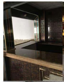 Local en venta en Garrucha, Almería, Calle la Rambla, 192.530 €, 195 m2