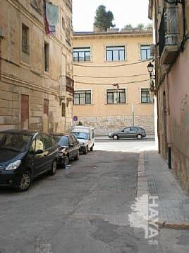 Piso en venta en Bítem, Tortosa, Tarragona, Calle Consol, 22.000 €, 3 habitaciones, 1 baño, 58 m2