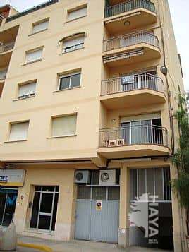 Parking en venta en Cal Ràfols, Vilafranca del Penedès, Barcelona, Calle Granada La, 10.800 €, 24 m2