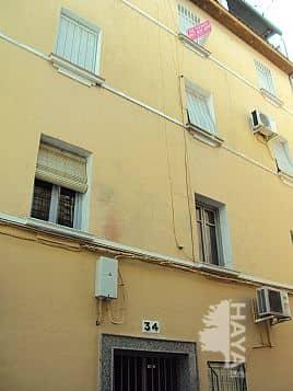 Piso en venta en Las Vegas, Lucena, Córdoba, Calle Lademora, 29.000 €, 2 habitaciones, 1 baño, 50 m2