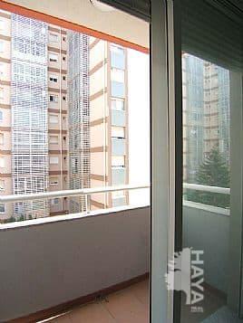 Piso en venta en Piso en Benicarló, Castellón, 43.000 €, 1 habitación, 1 baño, 34 m2